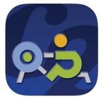 ErgData App